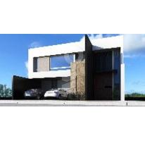 Foto de casa en venta en  , san luis potosí centro, san luis potosí, san luis potosí, 2305049 No. 01