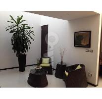Foto de casa en venta en  , san luis potosí centro, san luis potosí, san luis potosí, 2313260 No. 01