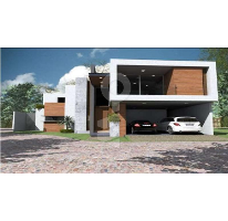 Foto de casa en venta en  , san luis potosí centro, san luis potosí, san luis potosí, 2335248 No. 01