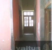 Foto de casa en venta en, san luis potosí centro, san luis potosí, san luis potosí, 2343428 no 01