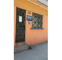 Propiedad similar 2565798 en San Luis Potosí Centro.