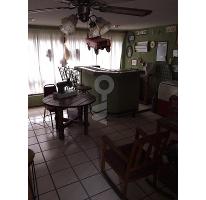 Foto de casa en venta en  , san luis potosí centro, san luis potosí, san luis potosí, 2591486 No. 01