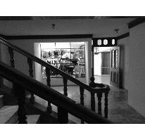 Foto de casa en renta en  , san luis potosí centro, san luis potosí, san luis potosí, 2597102 No. 01
