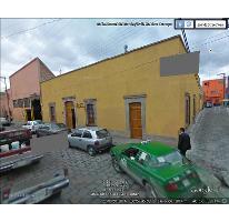 Foto de oficina en renta en  , san luis potosí centro, san luis potosí, san luis potosí, 2597439 No. 01