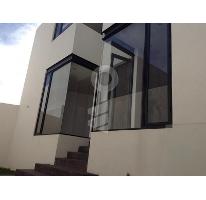 Foto de casa en venta en  , san luis potosí centro, san luis potosí, san luis potosí, 2626378 No. 01