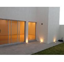 Foto de casa en renta en  , san luis potosí centro, san luis potosí, san luis potosí, 2626674 No. 01