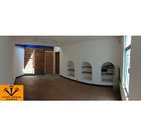 Foto de casa en venta en  , san luis potosí centro, san luis potosí, san luis potosí, 2735221 No. 01