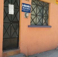 Foto de casa en venta en  , san luis potosí centro, san luis potosí, san luis potosí, 2745113 No. 01