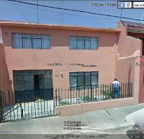Foto de casa en venta en  , san luis potosí centro, san luis potosí, san luis potosí, 3268349 No. 01