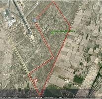 Foto de terreno comercial en venta en  , san luis potosí (ponciano arriaga), san luis potosí, san luis potosí, 2627909 No. 01