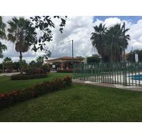 Foto de terreno habitacional en venta en  , san luis residencial, culiacán, sinaloa, 2253747 No. 02