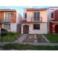 Propiedad similar 2611986 en San Luis Residencial.