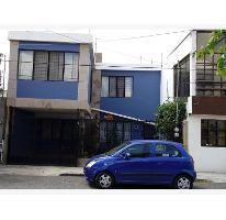 Foto de casa en venta en  , san luis, san luis potosí, san luis potosí, 1413149 No. 01