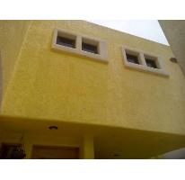 Foto de casa en venta en  , san luis, san luis potosí, san luis potosí, 2447100 No. 01