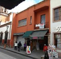 Foto de casa en venta en  , san luis, san luis potosí, san luis potosí, 2538111 No. 01