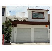Foto de casa en venta en  , san luis, san luis potosí, san luis potosí, 2657917 No. 01