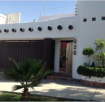 Foto de casa en venta en s/d , san luis, san luis potosí, san luis potosí, 2925287 No. 01