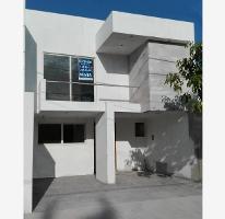Foto de casa en venta en  , san luis, san luis potosí, san luis potosí, 3621353 No. 01