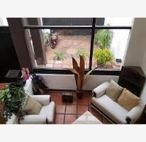 Foto de casa en venta en  , san luis, san luis potosí, san luis potosí, 3718246 No. 01