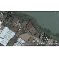 Foto de terreno habitacional en venta en  , san luis soyatlan, tuxcueca, jalisco, 2253338 No. 01