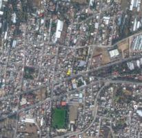 Propiedad similar 2440513 en San Luis Tlaxialtemalco.