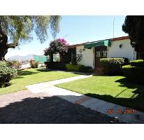 Foto de casa en venta en, san luis tlaxialtemalco, xochimilco, df, 1405925 no 01