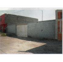 Propiedad similar 2660468 en San Luis.