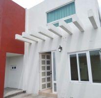 Foto de casa en venta en san luis5 de mayo, san isidro, san mateo atenco, estado de méxico, 2379096 no 01