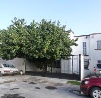 Foto de casa en venta en, san luisito, torreón, coahuila de zaragoza, 762141 no 01