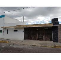 Foto de casa en venta en san manuel 2, jardines de san manuel, puebla, puebla, 2862816 No. 01