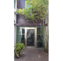 Foto de casa en venta en  , san manuel, carmen, campeche, 2520740 No. 01