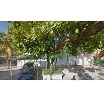 Foto de casa en venta en  , san manuel, carmen, campeche, 2895010 No. 01
