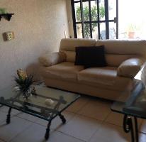 Foto de casa en venta en  , san manuel, carmen, campeche, 3098597 No. 01