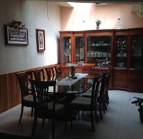 Foto de casa en venta en  , san manuel, carmen, campeche, 3098597 No. 02