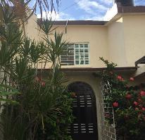 Foto de casa en venta en  , san manuel, carmen, campeche, 3472033 No. 01