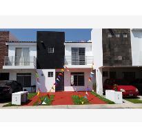 Foto de casa en venta en san manuel poniente 17, real del valle, tlajomulco de zúñiga, jalisco, 2796781 No. 01