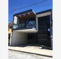 Foto de casa en venta en san marcial, las fuentes, fortín, veracruz, 2221038 no 01