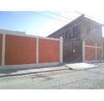 Foto de casa en venta en san marcos 1068, fuentes del sur, torreón, coahuila de zaragoza, 2126917 No. 01