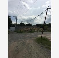 Foto de terreno habitacional en venta en san marcos 2, plan de ayala, tuxtla gutiérrez, chiapas, 3559401 No. 01
