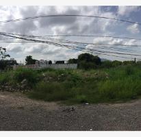 Foto de terreno habitacional en venta en san marcos 3, plan de ayala, tuxtla gutiérrez, chiapas, 3548218 No. 01