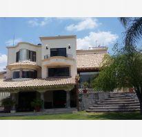 Foto de casa en venta en san marcos 310, acequia blanca, querétaro, querétaro, 2213292 no 01