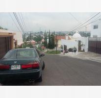Foto de terreno habitacional en venta en san marcos 316, acequia blanca, querétaro, querétaro, 2213282 no 01