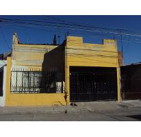 Foto de casa en venta en  , san marcos, aguascalientes, aguascalientes, 2979137 No. 01