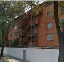 Foto de departamento en venta en, san marcos, azcapotzalco, df, 2392479 no 01
