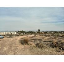 Foto de terreno habitacional en venta en  , san marcos carmona, mexquitic de carmona, san luis potosí, 2639422 No. 01