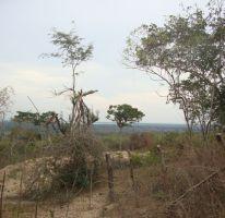 Foto de terreno habitacional en venta en, san marcos, cochoapa el grande, guerrero, 2236594 no 01