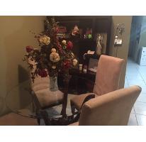 Foto de casa en venta en  , san marcos, delicias, chihuahua, 2978254 No. 01