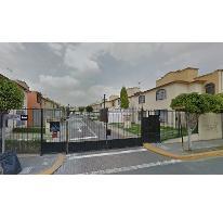 Foto de casa en venta en, san marcos huixtoco, chalco, estado de méxico, 1599965 no 01