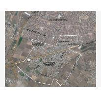 Foto de casa en venta en  , san marcos huixtoco, chalco, méxico, 580307 No. 01