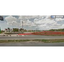 Foto de terreno comercial en renta en  , san marcos nocoh, mérida, yucatán, 2637535 No. 01